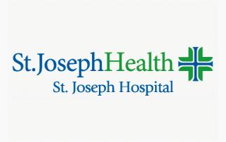 Saint Joseph Health