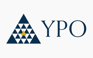 YPO - Young Presidents Organization