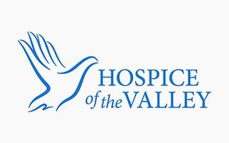 Hospice Of The Valley, Phoenix