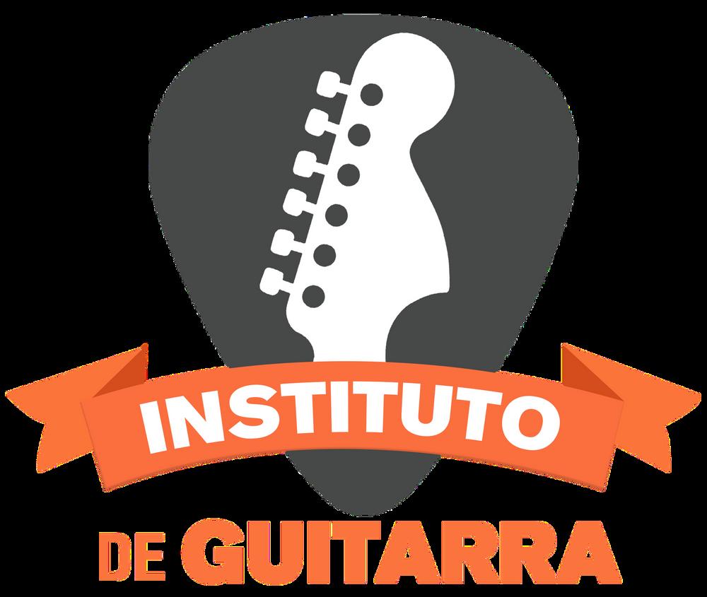 Instituto de Guitarra