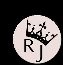 Rylee June