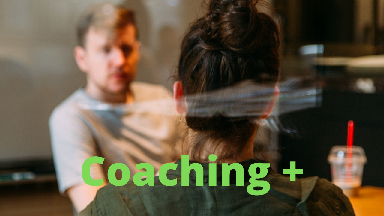 Online Erfolg Coaching Andy Fumolo