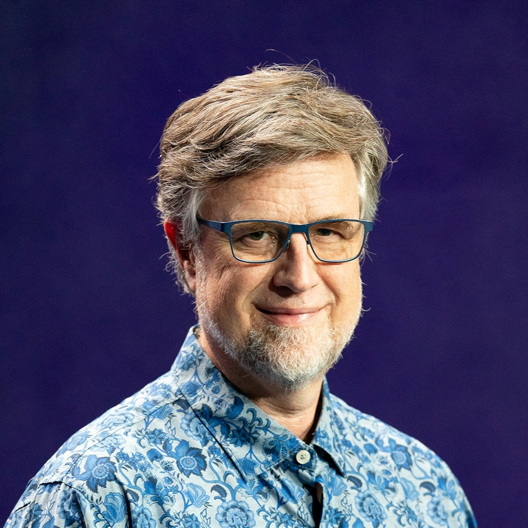 Don Povenmire Forbes Instructor
