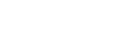 Ministry Nerds - Planning Center Training