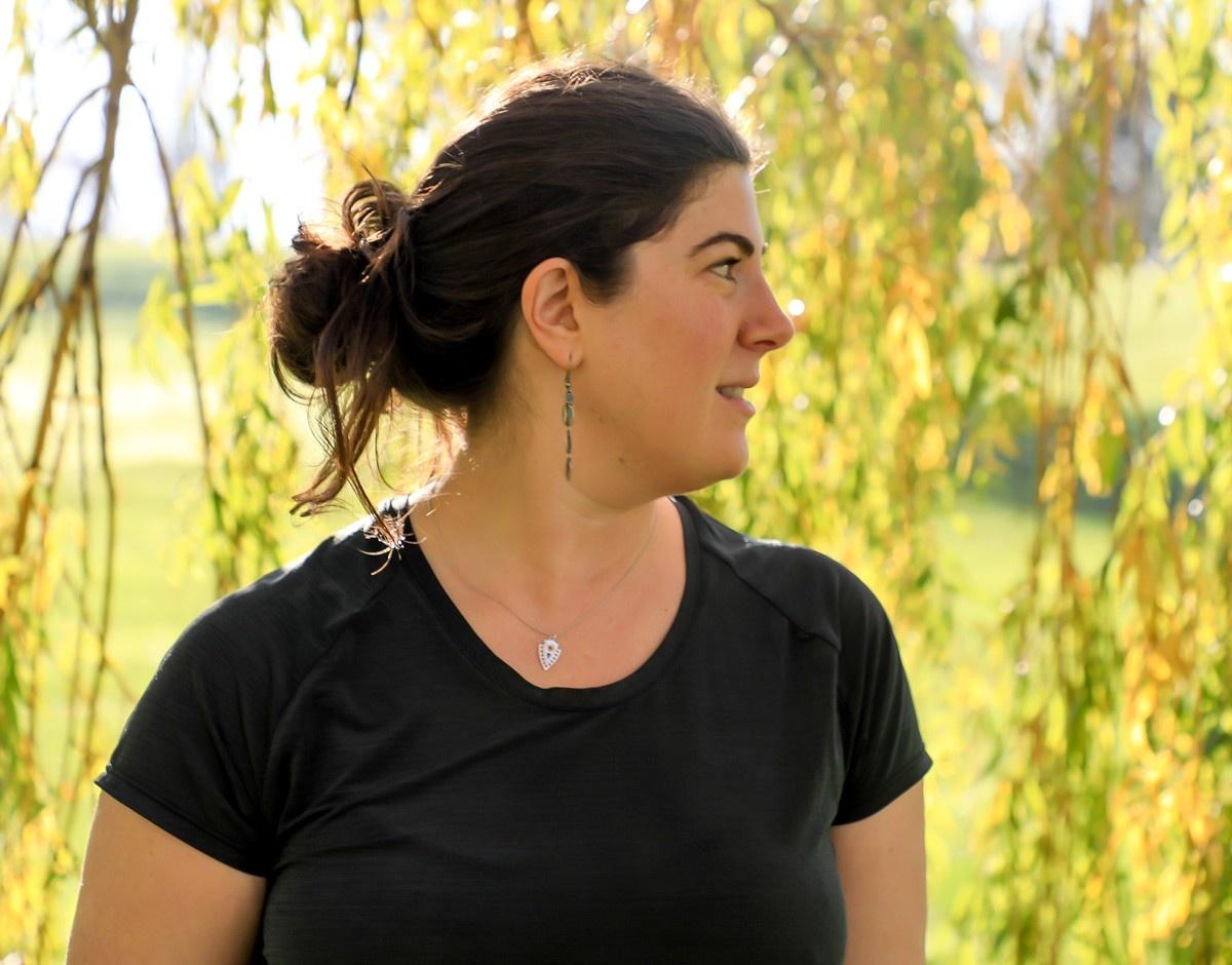 Whole Health Approach Pilates Physiotherapy Borehamwood Katy Neale