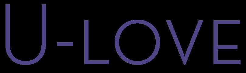 Logo U-LOVE
