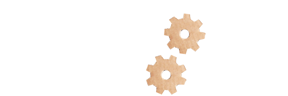 The Awesome Factory logo
