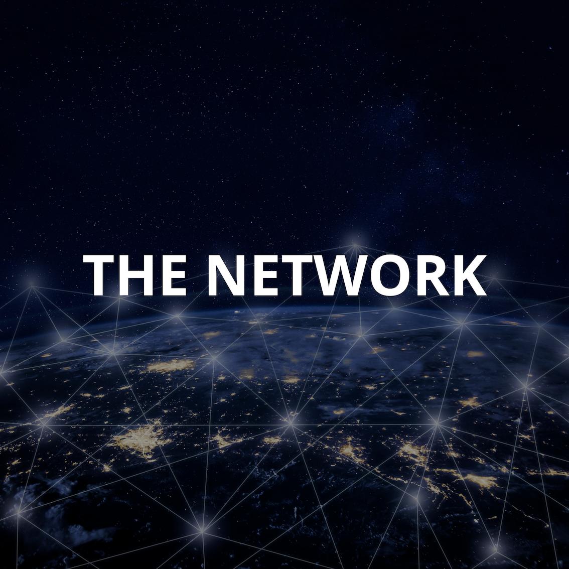 Teh Network