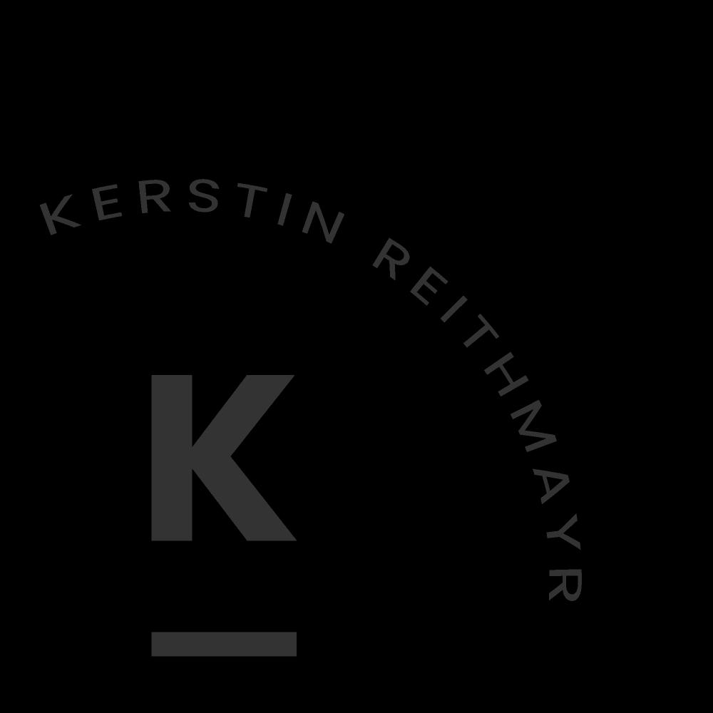 KERSTIN REITHMAYR