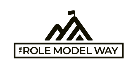 The Role Model Way™ Logo