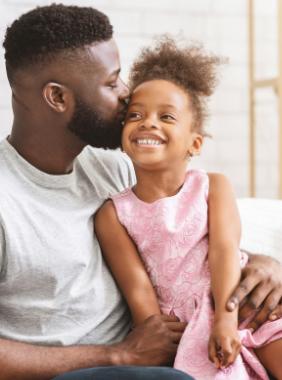 Raising Healthy Kids Guide