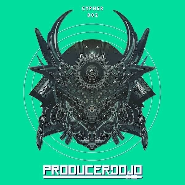 New EDM Music from EDM Record Label Producer Dojo