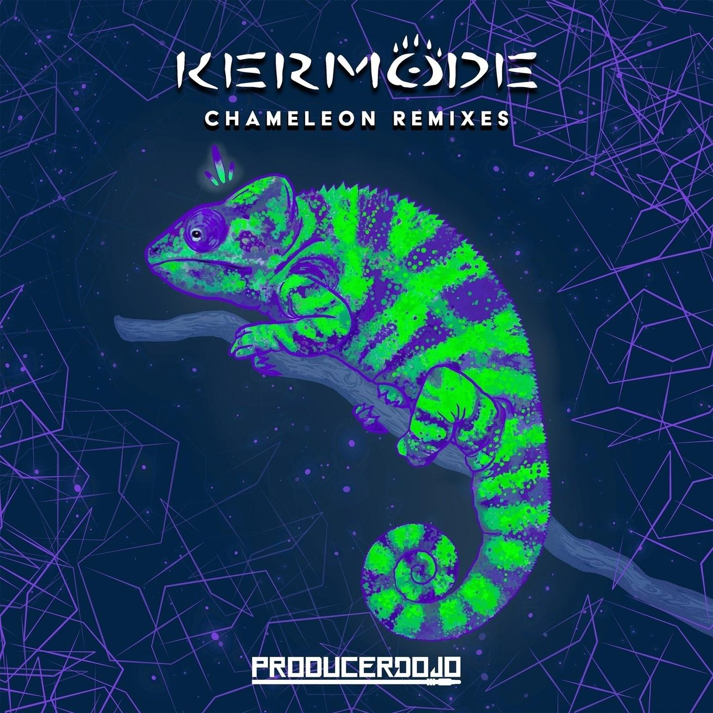 New EDM Remixes