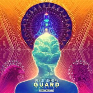 New EDM music Guard Remix EP