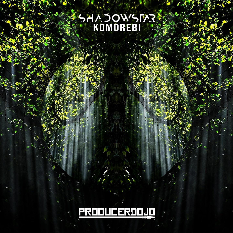 New EDM Music Komorebi by Shadowstar