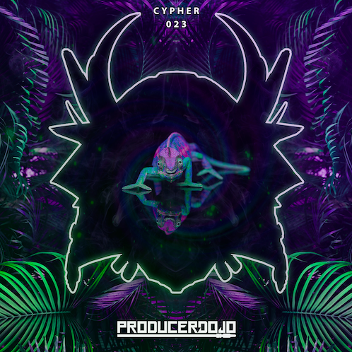 New EDM Releases from EDM Record Label Producer Dojo