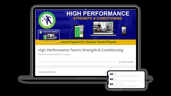 tennis-agility-and-aerobic-training