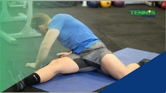 tennis-mobility-flexibility-training