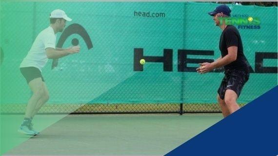 tennis-agility-footwork-training