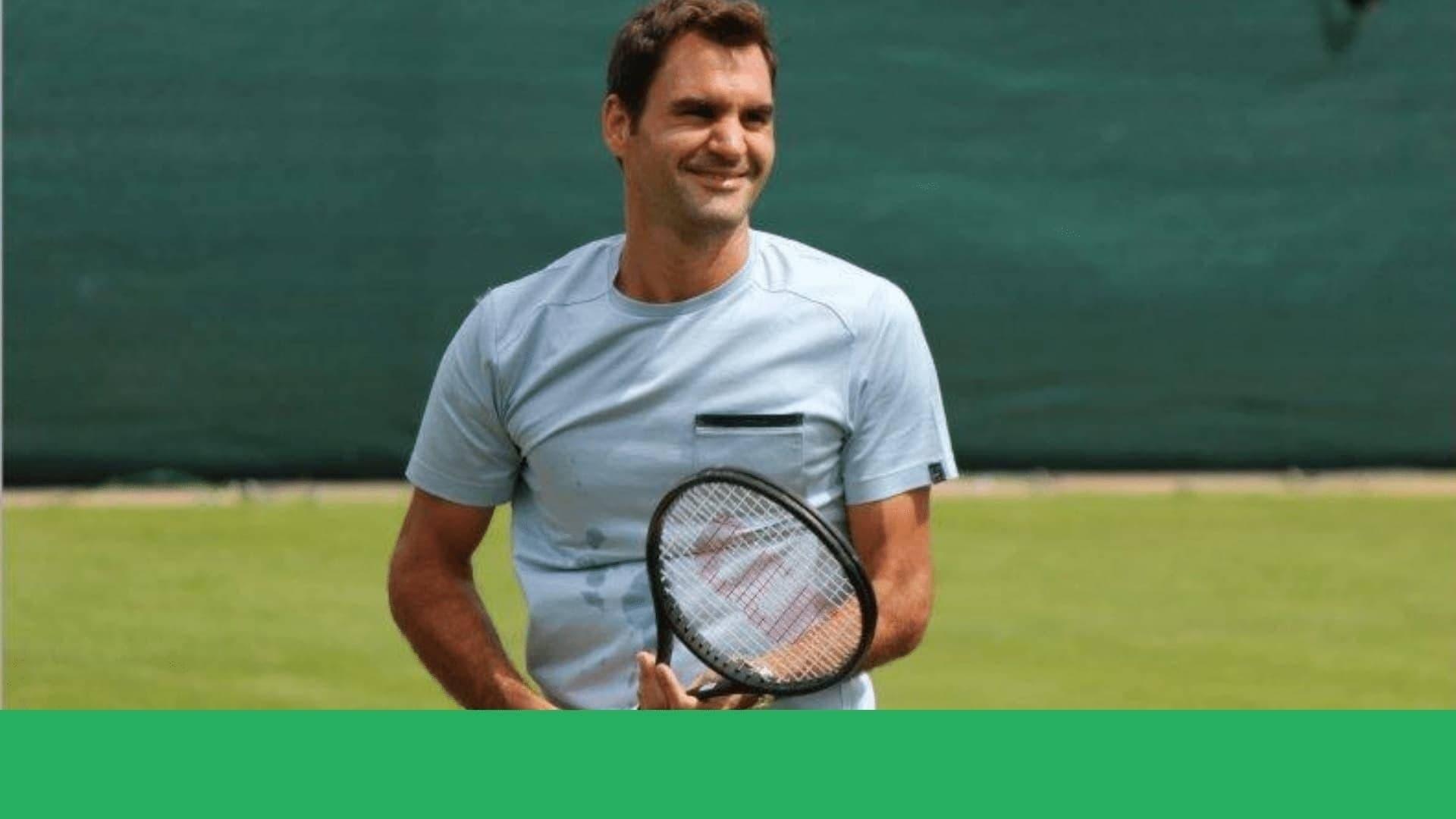 pro-tennis-player