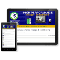 high-performance-strength-&-conditioning-tennis-bonus