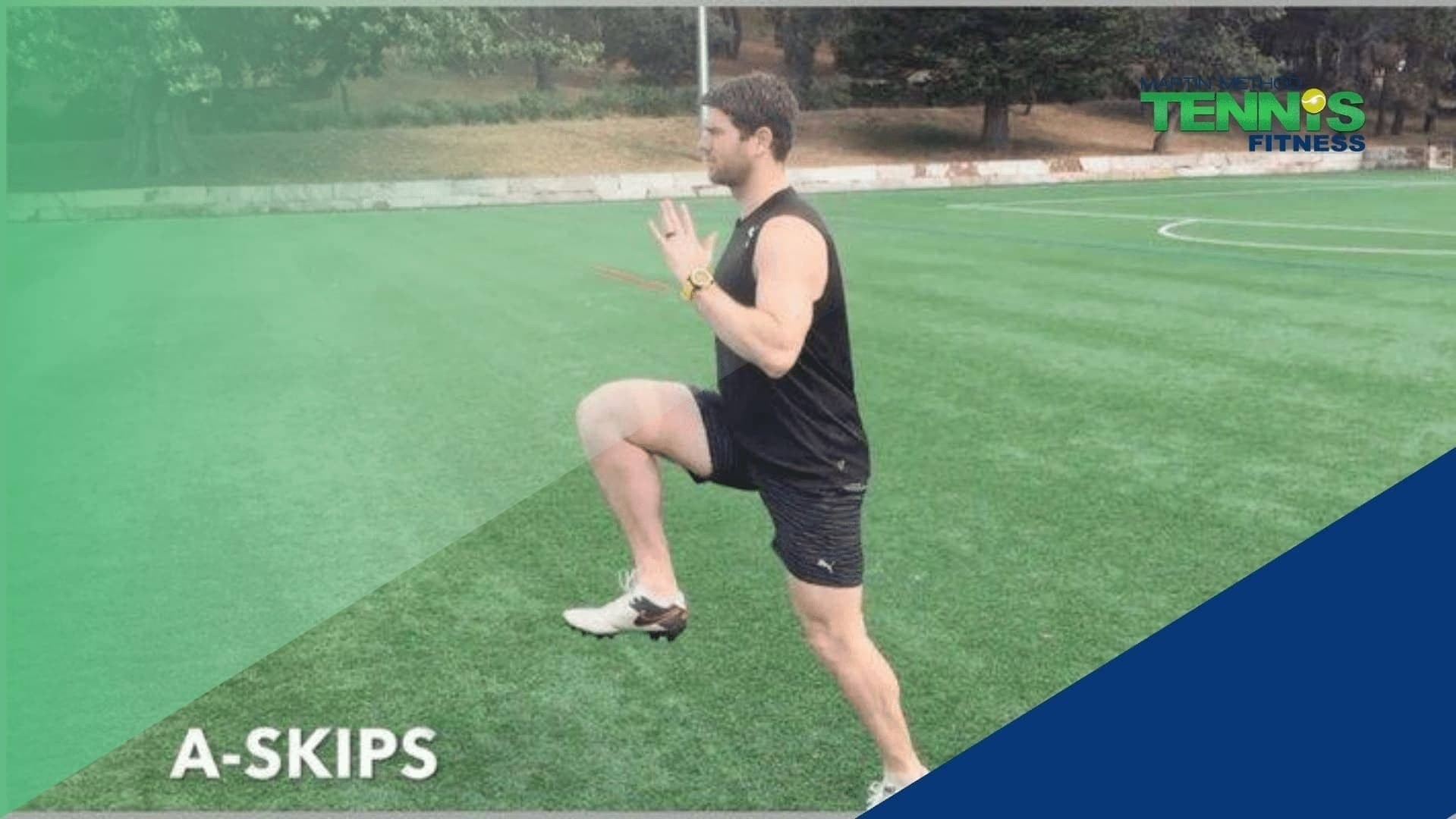 tennis-speed-training
