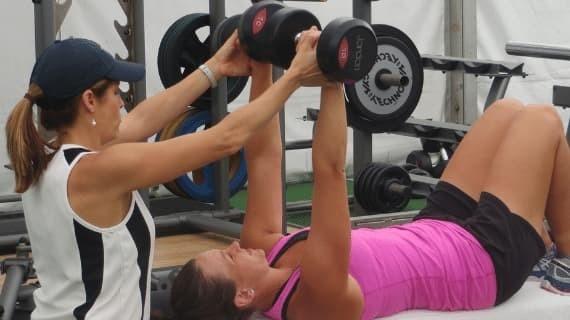 high-performance-strength-&-conditioning-program