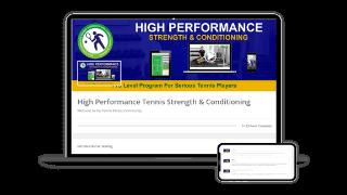 tennis-agility-and-aerobic-testing