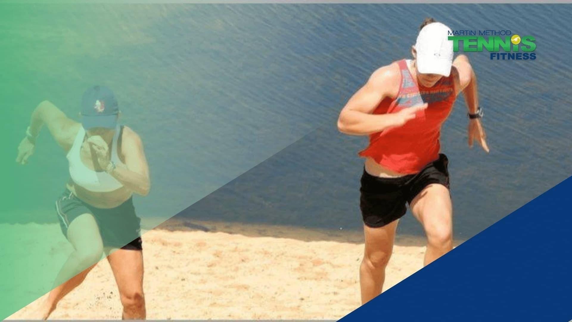 tennis-aerobic-conditioning-training