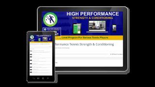 high-performance-strength-&-conditioning-tennis-program-5