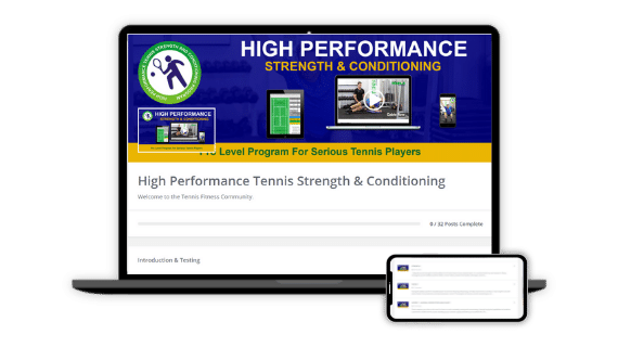 tennis-strength-assessment