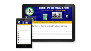 high-performance-strength-&-conditioning-tennis-program