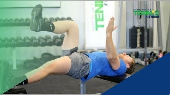 tennis-strength-training
