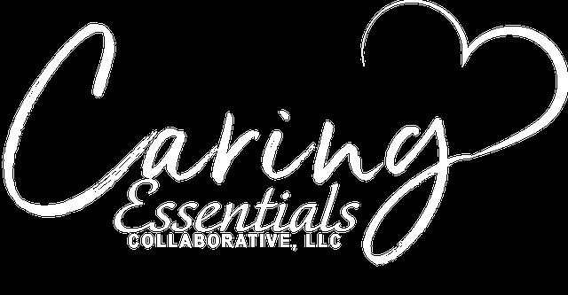 Caring Essentials Collaborative LLC