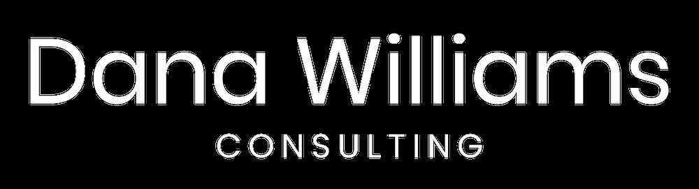 Dana Williams Consulting