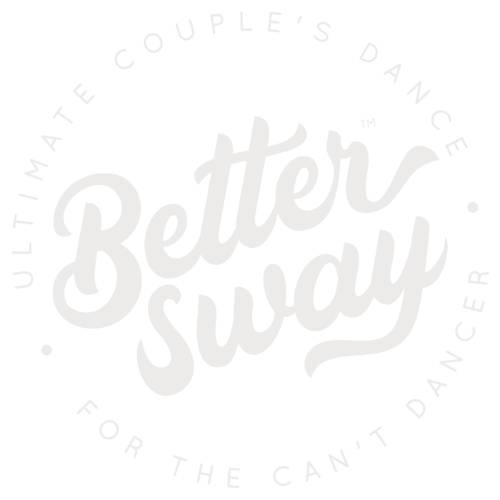 better dance logo