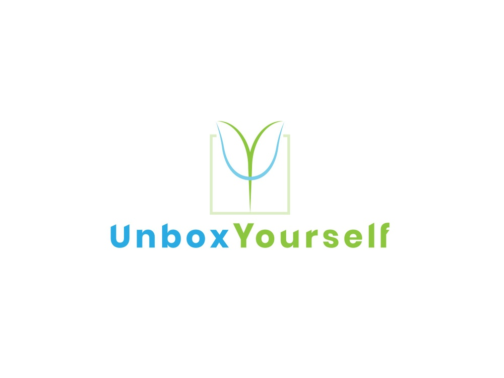 unbox yourself