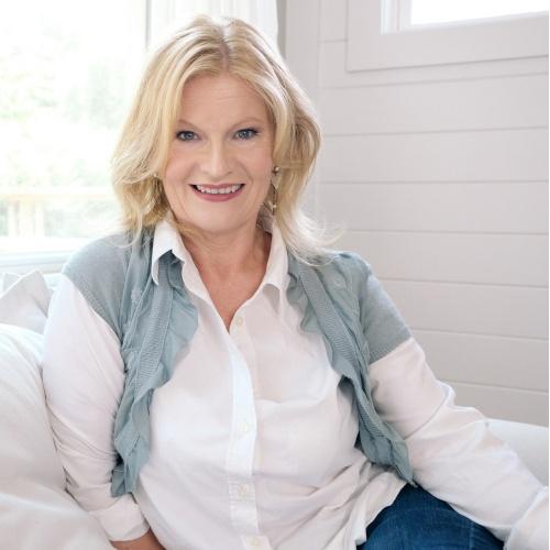Picture of Frances Weston