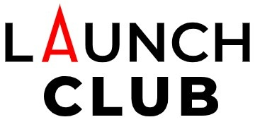 launch_club_logo