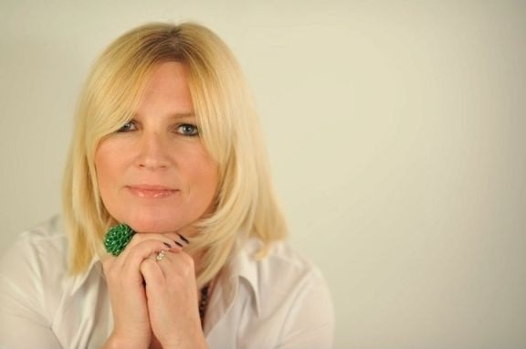Menopause Experts Training Dee Murray Founder