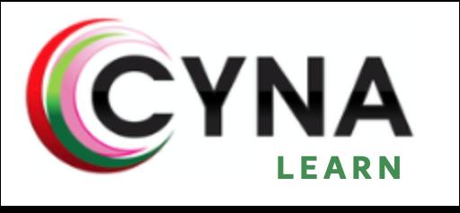 Cynalearn