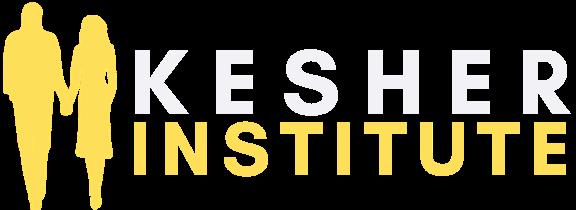 Kesher Institute