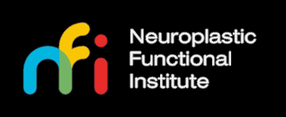 Neuroplastic Functional Institute