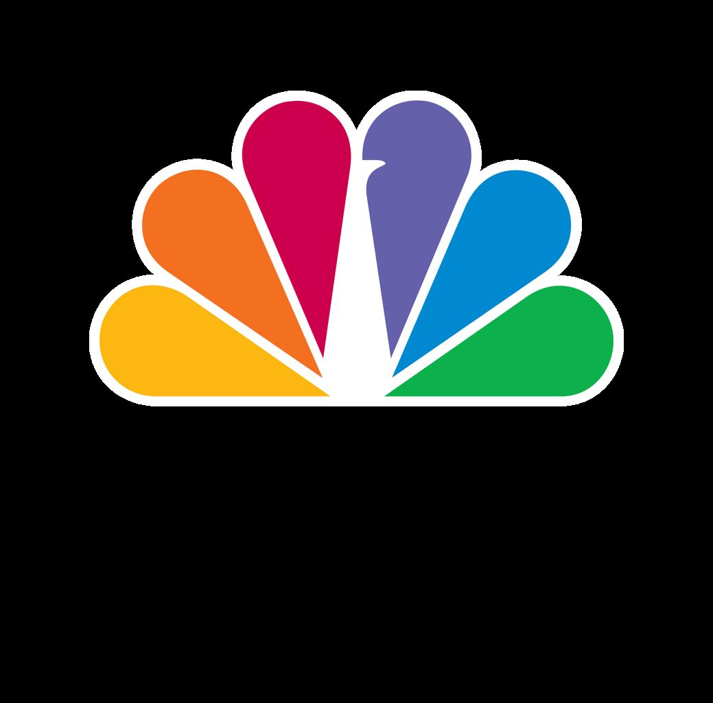 Neuroplastic-Functional-Institute-NBC-Logo-1