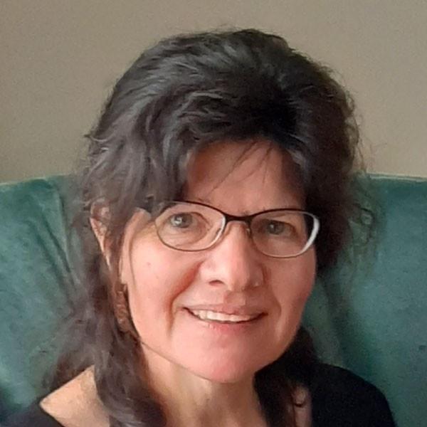 Valanne Ridgeway