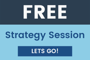 free online course strategy session