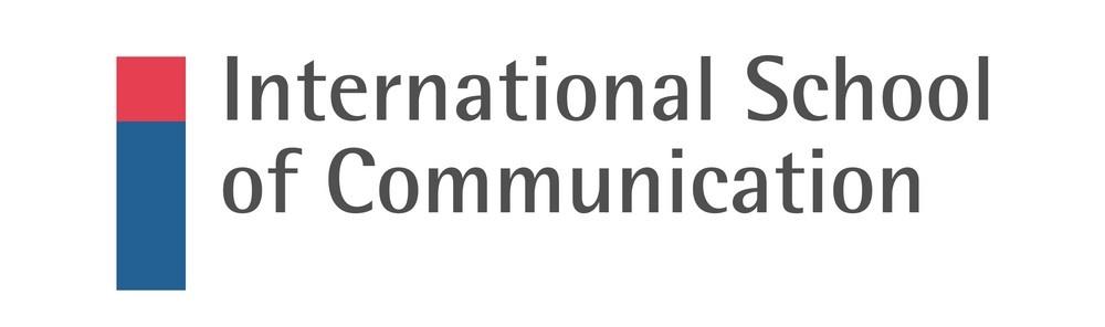 International School of Communication
