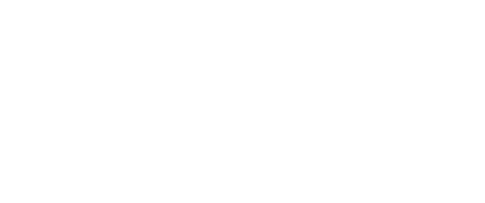 Yoga Workshop Online Logo
