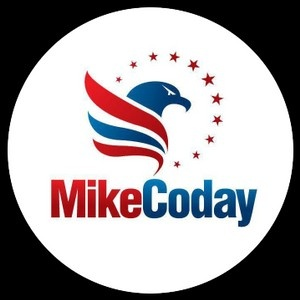 Mike Coday - Master Business Strategist