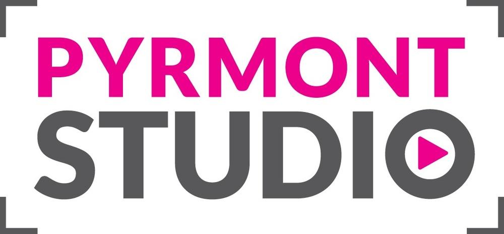 Pyrmont Studio